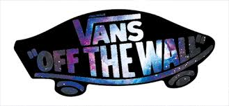 vans shoes logo. vans, shoes, and vans off the wall image. logo shoes
