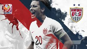 The increasingly bitter dispute between american women's national soccer team and the u.s. Olympic Gold Vs World Cup Glory Weighs On U S Women S Team Sporting News