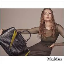 Max <b>Mara</b> кресло: лучшие изображения (8)   Макс мара ...