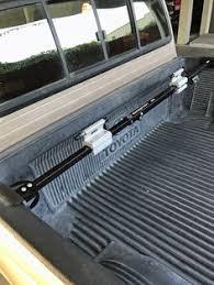 DIY truck bed bike rack | What a cool idea! | Pinterest | Truck bed ...