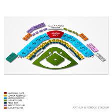 Lakewood Blueclaws Stadium Seating Chart Judicious Lakewood Blueclaws Seating Chart 2019