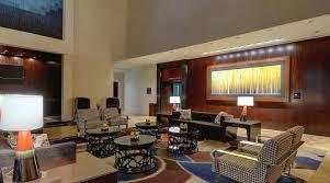 Skylofts 2 Bedroom Loft Suite Hotel Virtual Tours Vdara Hotel Spa