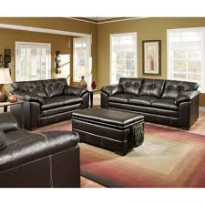 simmons sectional sofa. large size of sofas:marvelous simmons upholstery loveseat living room furniture sets sectional sofa e