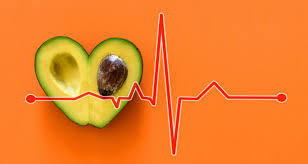 Cholesterol Food Chart Levels How To Lower Your Cholesterol Fast In Time For Blood Tests