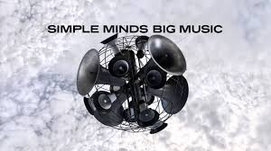 <b>Simple Minds</b> - <b>Big</b> Music - YouTube