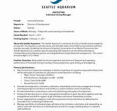 Applying For Internal Position Cover Letter Format Internal Job Fresh Template Application Resume