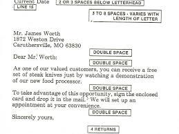 Contemporary Resume Format Purdue Festooning Documentation