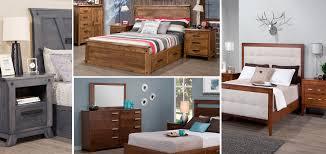 interior design of bedroom furniture. Photo Of Hand Crafted Solid Wood Bedroom Furniture Interior Design Bedroom Furniture