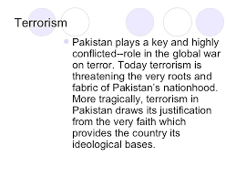 george bush quotes about terrorism in urdu picture advantages and disadvantages of video games essay plan development war against the