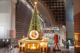 Kyoto Christmas Lights The Top 4 Picks For Kyoto Winter Illuminations 2019 Japan