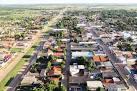 imagem de Confresa Mato Grosso n-7
