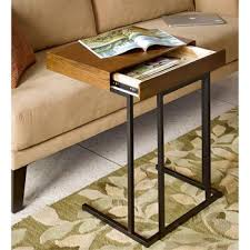 ink ivy furniture. Interesting Ivy Wynn Pull Up Table On Ink Ivy Furniture