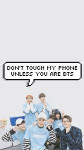Bts group wallpapers wallpaper cave. Bts Phone Wallpapers Wallpaper Cave
