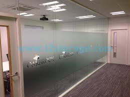 glass wall office. Contact Us To Arrange A Free Site Survey Glass Wall Office