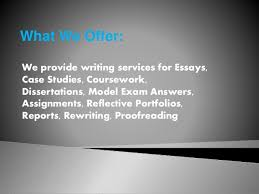 legitimate essay writing services ambius fr legitimate essay writing services