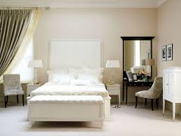 Marks And Spencer White Bedroom Furniture How To Create The Perfect Traditional Bedroom Period Living
