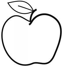 green apple clipart. free vector photorealistic green apple clipart