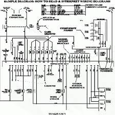 2011 toyota camry le wiring diagram explore schematic wiring diagram \u2022 92 Toyota Supra Wiring Harness at 2011 Toyota Camry Radio Wiring Harness