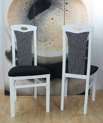Esszimmerstühle Modern Grau Httpstravelshqcom