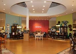 indeed the hom world rugs super in plymouth minn displays more than double the rugs of any of the other hom locations its flooring selection is