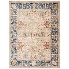pier 1 rugs magnolia home collection by canada area outdoor patio