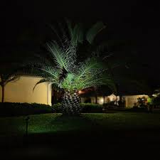 Landscape Lighting 101  Bob VilaMalibu Solar Powered Landscape Lighting