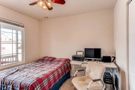 Settler Bedroom Furniture 3581 Settler Ridge Dr Ray Real Estate Teamray Real Estate Team