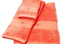 tommy bahama bath rug towels bath towels love with regard to bath rug prepare striped bath tommy bahama
