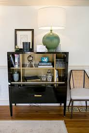 one kings lane ramona secretary desk