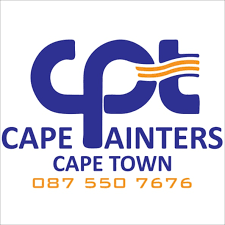 painters cape town southern suburbs