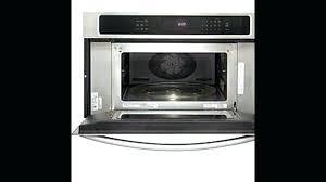 kitchenaid countertop convection oven convection oven convection oven recipes convection oven kitchenaid kco253bm 12 inch compact