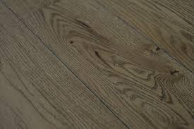 <b>GreenLine Plank GreenLine</b> - Идеальный пол