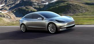 new car launch in singapore 2016Tesla set to launch in India and Singapore