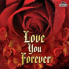 love you forever songs free