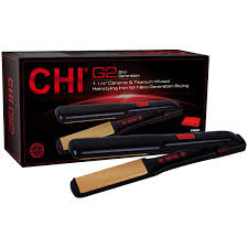 Chi Hair Style chi g2 professional flat iron chi hair care professional flat 8995 by stevesalt.us