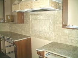 tile backsplash without grout kitchen subway tile pictures subway tile  pictures backsplash tiles