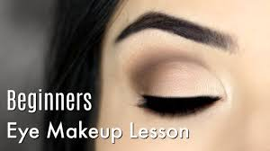 beginner eye makeup tips tricks everything you need to know about eye makeup