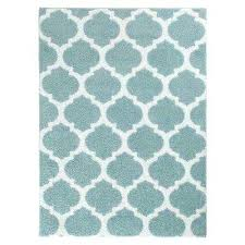 area rugs blue and white angel blue white 5 ft x 7 ft area rug blue area rugs blue and white