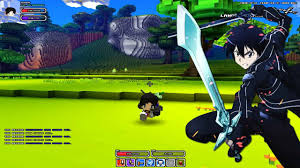 online cube how to play cube world online using tunngle tunngle community