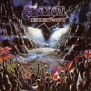 Rock the Nations album by Saxon