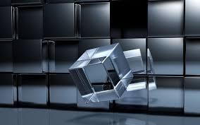 50+] Cube Wallpapers on WallpaperSafari