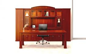 elegant home office modular. Exciting Home Office Modular Desks Designs. Elegant Desk Design Feature I