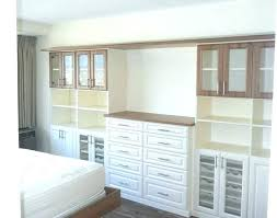 Storage Closets For Bedroom Bedroom Wall Storage Cabinets Bedroom Wall  Storage Systems Wall Units Bedroom Wall Storage Units Bedroom Furniture Bedroom  Wall ...