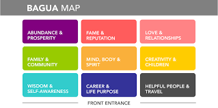 office feng shui colors. How To Organize Your Desk Increase Productivity. Feng Shui Office Colors L