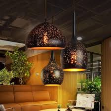 <b>Pendant Lights</b> Modern Kitchen Lamp Dining Living Room <b>Nordic</b> ...