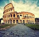 30 best and beautiful images colosseum, rome italy