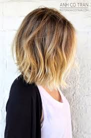 Hairstyle Ombre ombre hair on short hairstyles billedstrom 1832 by stevesalt.us