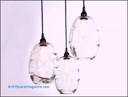 home design crystal pendant chandelier lovely 67 beautiful round new york spaces