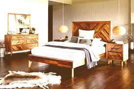 normal kids bedroom. King Size Bed In X Room Normal Kids Bedroom Green Boys Source Design Decorating Ideas Alaskan