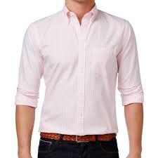 Brooks Brothers Slim Fit Shirt Size Chart Nils Stucki